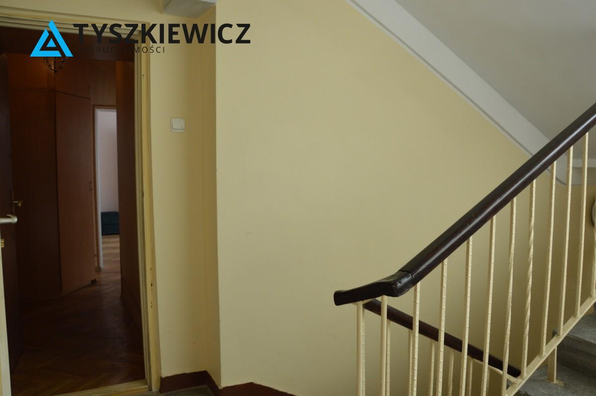 Zdjęcie 7 oferty TY725746 Gdynia Śródmieście, ul. Władysława IV