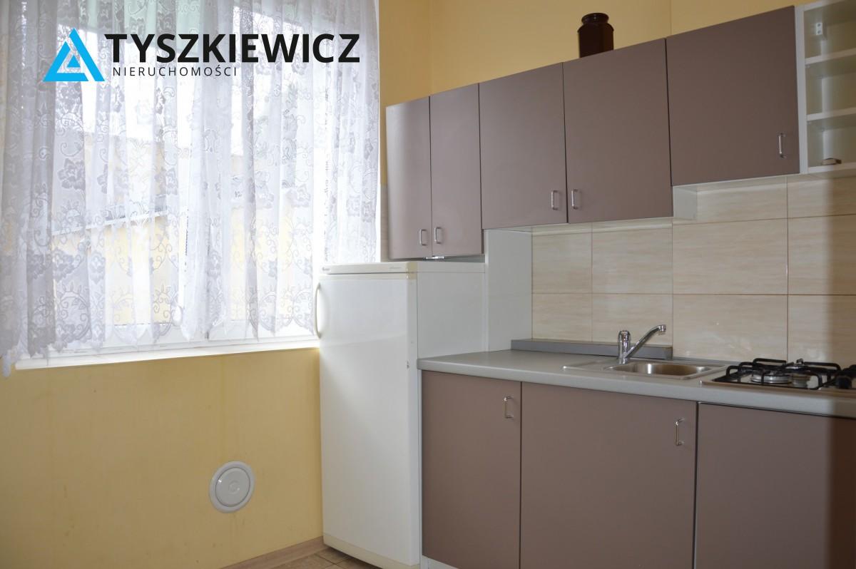 Zdjęcie 4 oferty TY725746 Gdynia Śródmieście, ul. Władysława IV