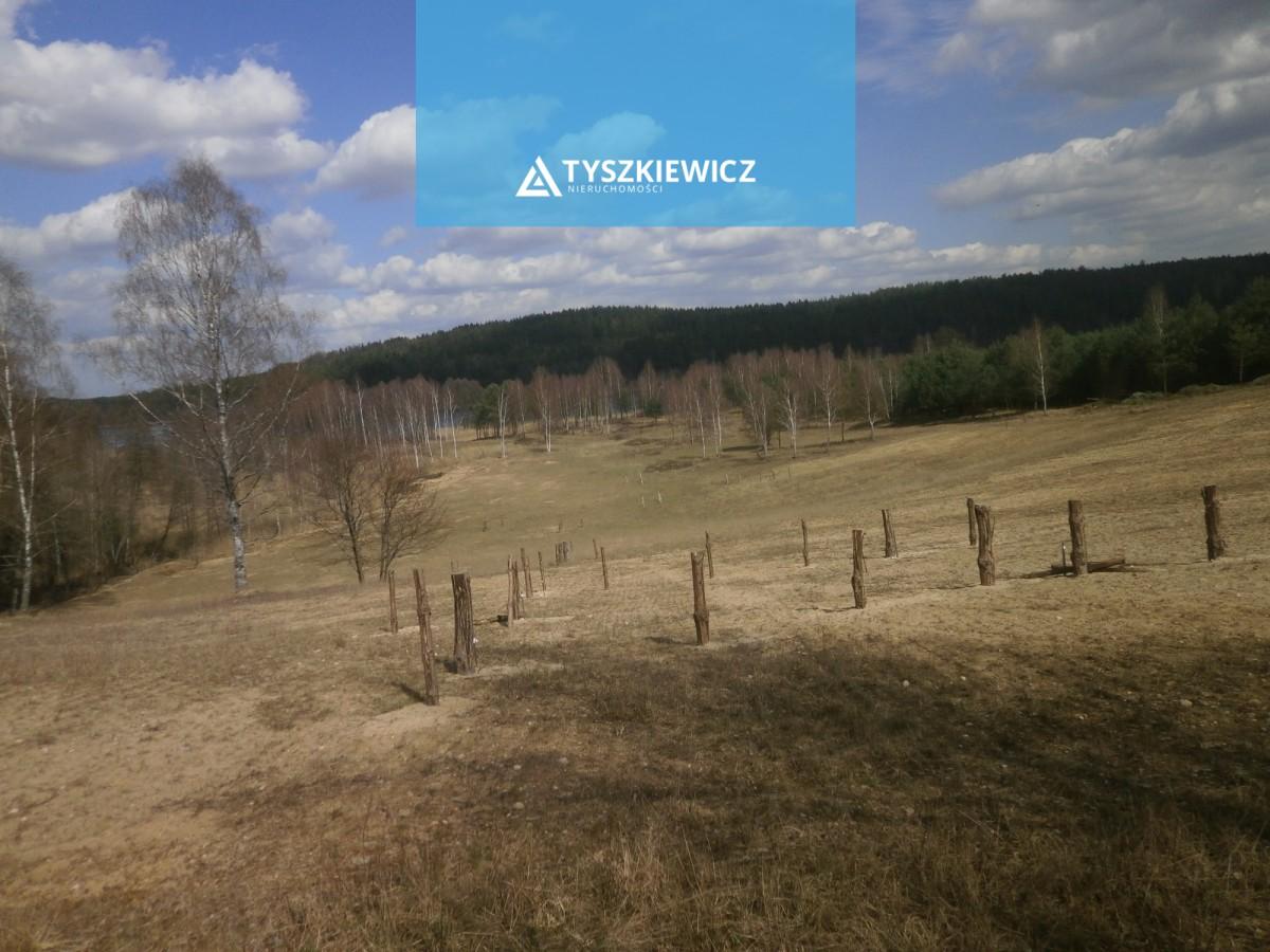Zdjęcie 8 oferty TY649811 Świeszyno,