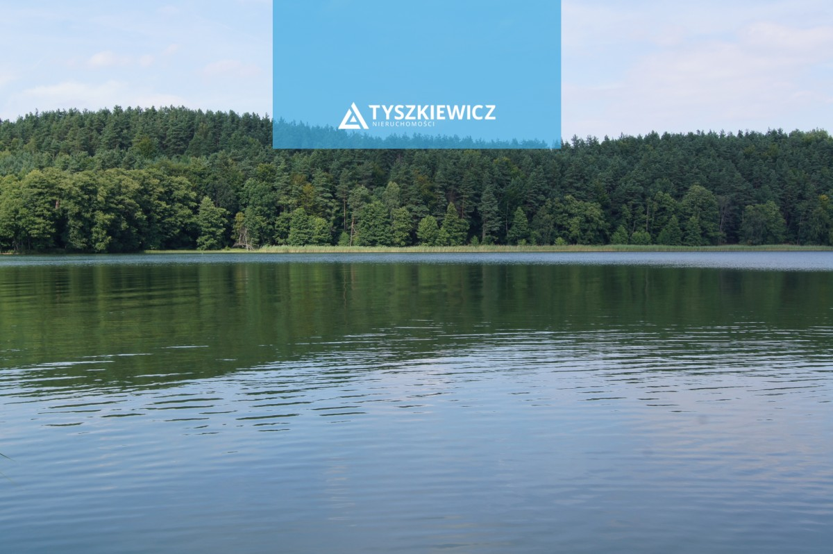 Zdjęcie 20 oferty TY649811 Świeszyno,