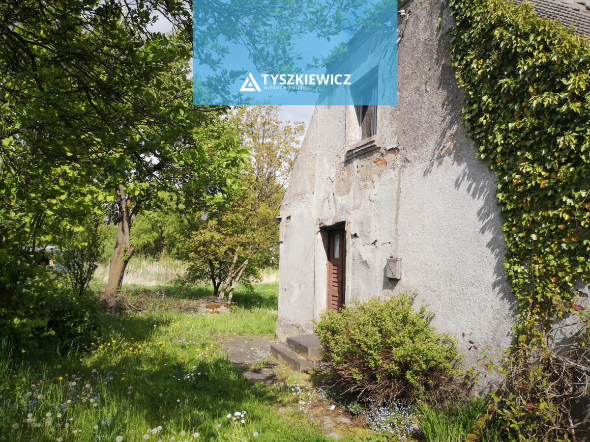 Zdjęcie 5 oferty 18027 Chojnice,