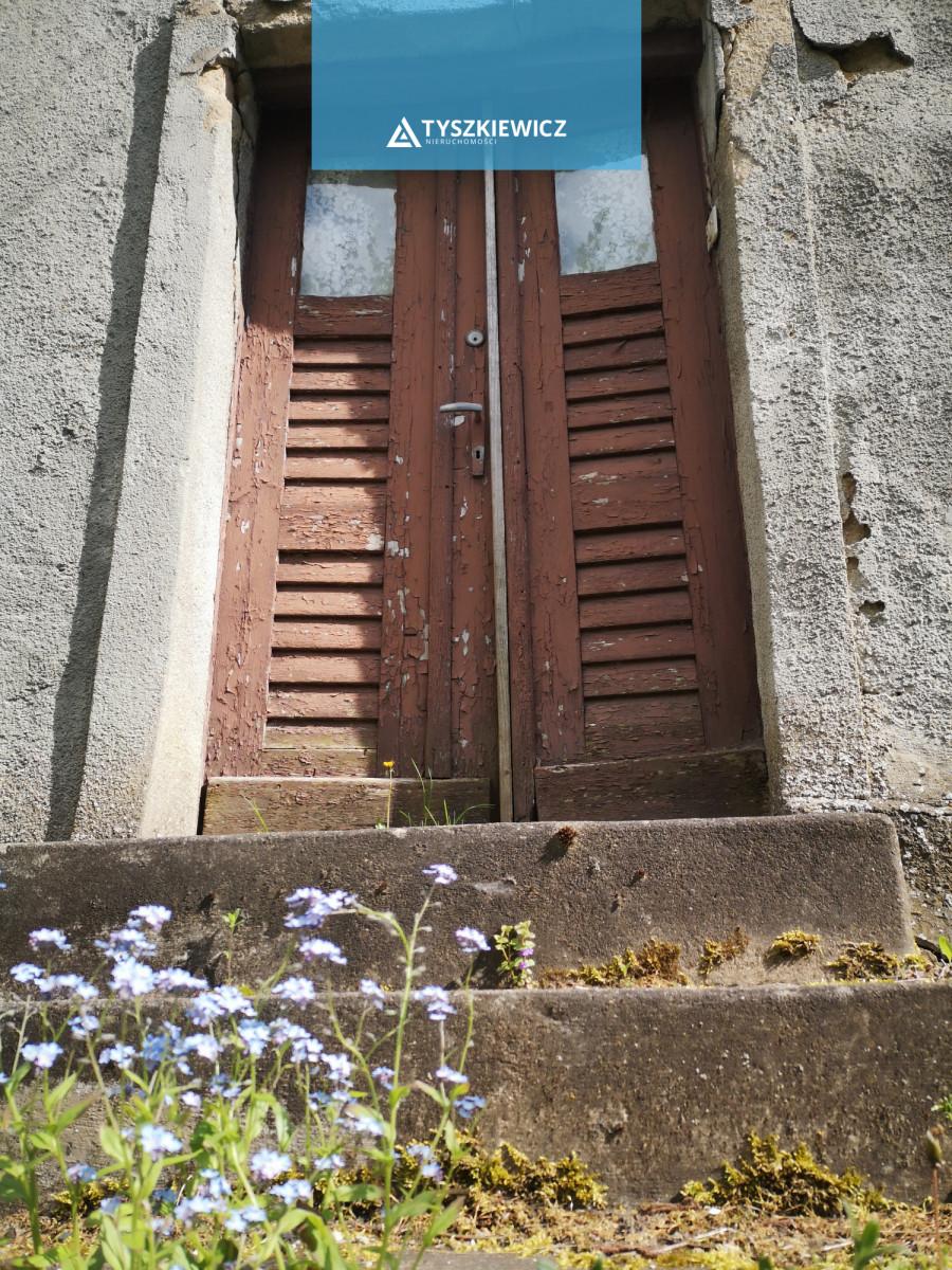 Zdjęcie 6 oferty 18027 Chojnice,