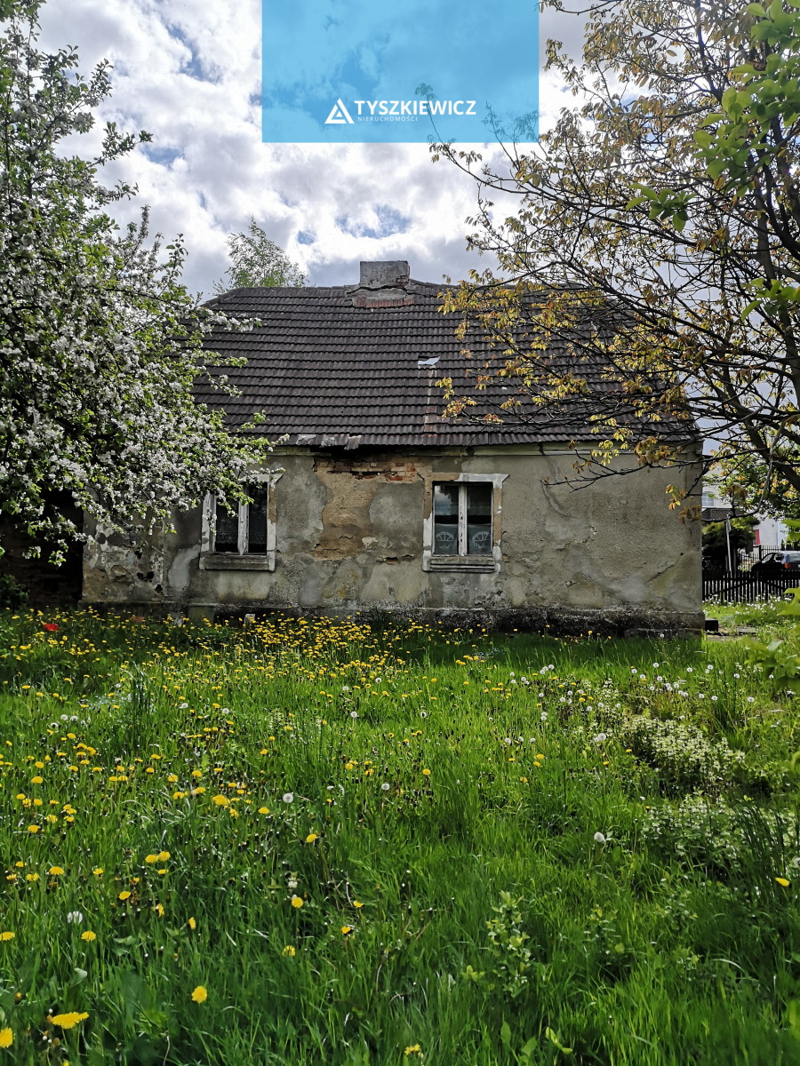 Zdjęcie 8 oferty 18027 Chojnice,