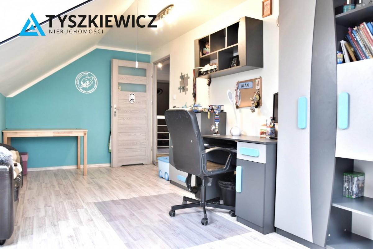 Zdjęcie 7 oferty TY411200 Kielno, ul. Łąkowa