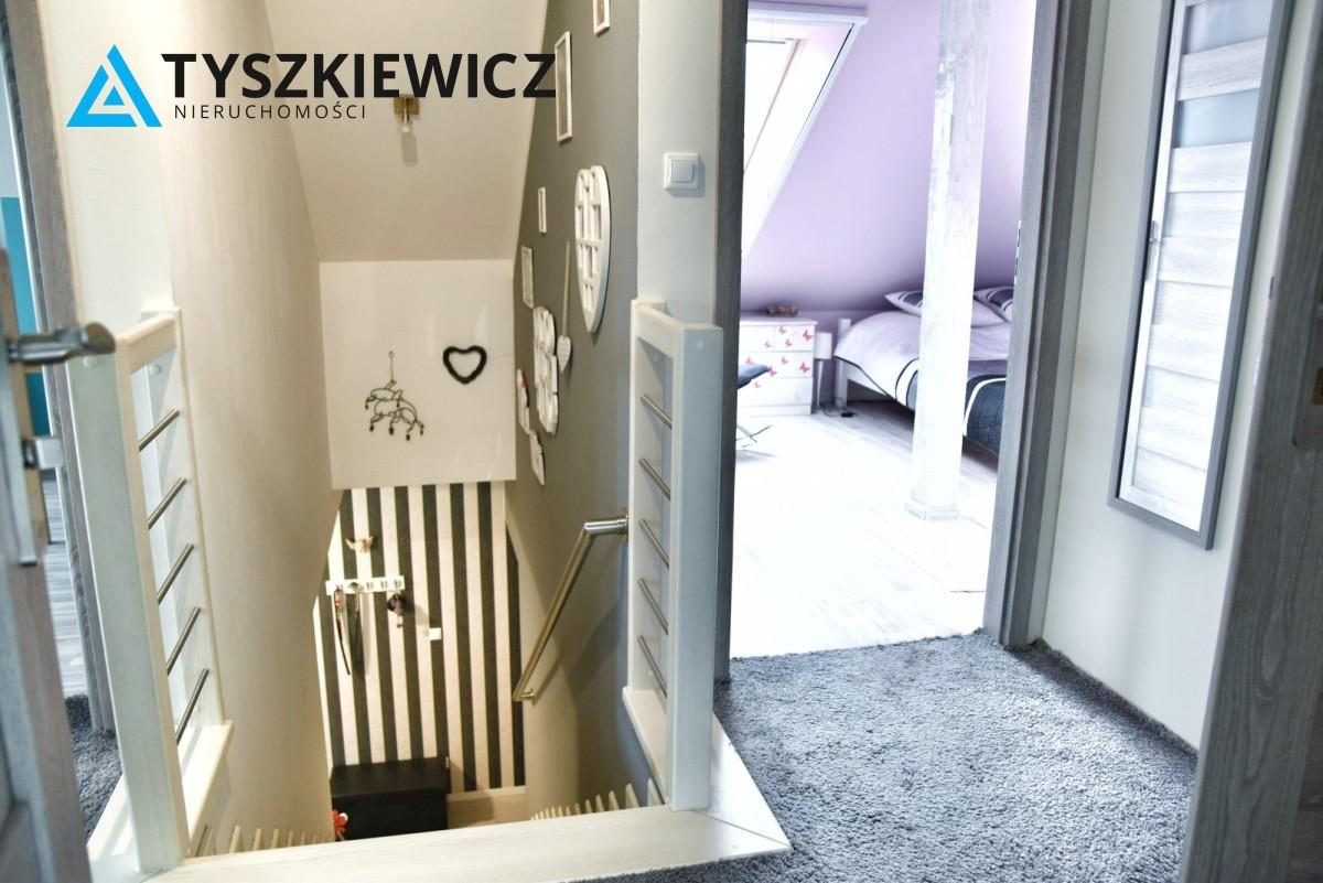 Zdjęcie 13 oferty TY411200 Kielno, ul. Łąkowa