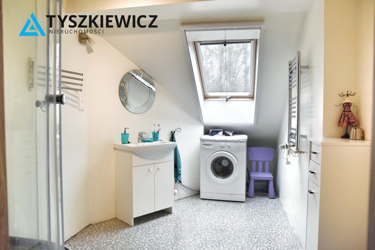 Zdjęcie 8 oferty TY411200 Kielno, ul. Łąkowa