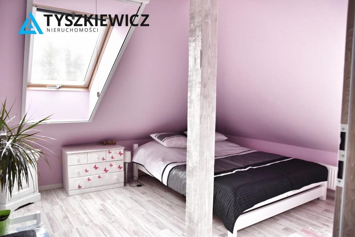 Zdjęcie 10 oferty TY411200 Kielno, ul. Łąkowa