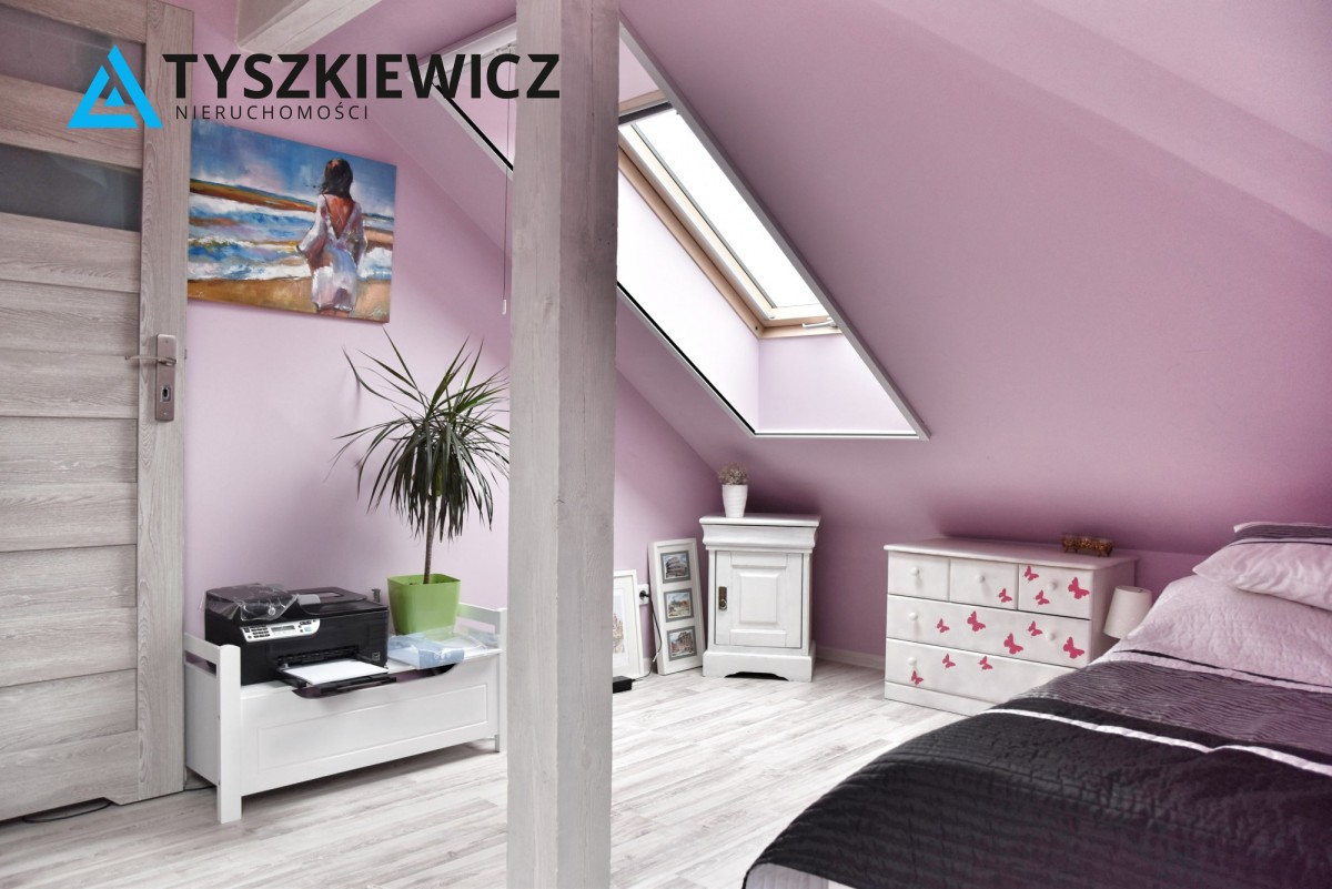 Zdjęcie 11 oferty TY411200 Kielno, ul. Łąkowa