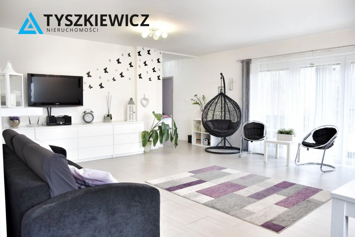Zdjęcie 2 oferty TY411200 Kielno, ul. Łąkowa