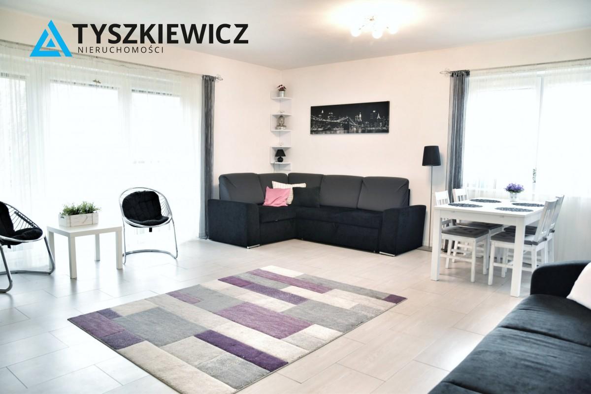 Zdjęcie 3 oferty TY411200 Kielno, ul. Łąkowa