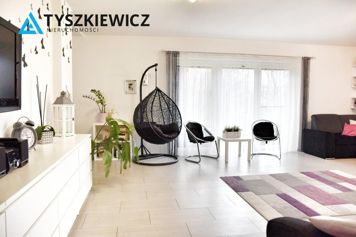 Zdjęcie 12 oferty TY411200 Kielno, ul. Łąkowa