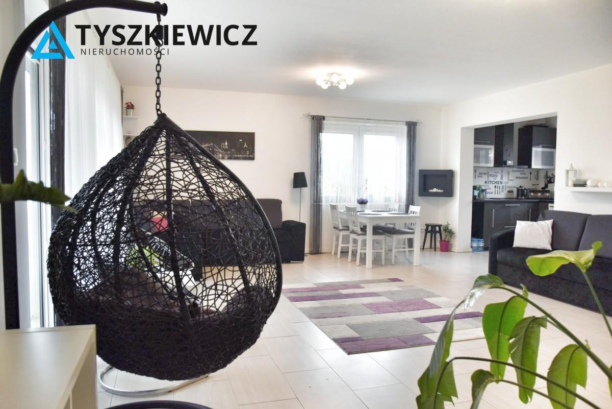 Zdjęcie 4 oferty TY411200 Kielno, ul. Łąkowa