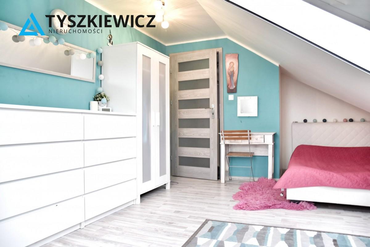 Zdjęcie 6 oferty TY411200 Kielno, ul. Łąkowa
