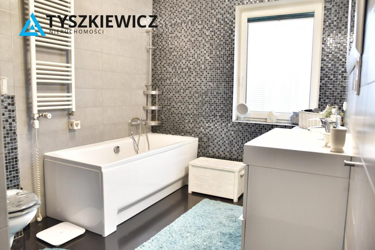 Zdjęcie 5 oferty TY411200 Kielno, ul. Łąkowa