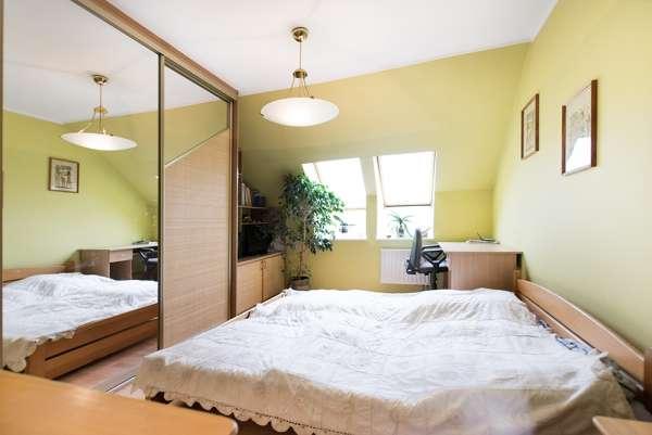 Zdjęcie 2 oferty TY384680 Gdynia Dąbrowa, ul. Sojowa