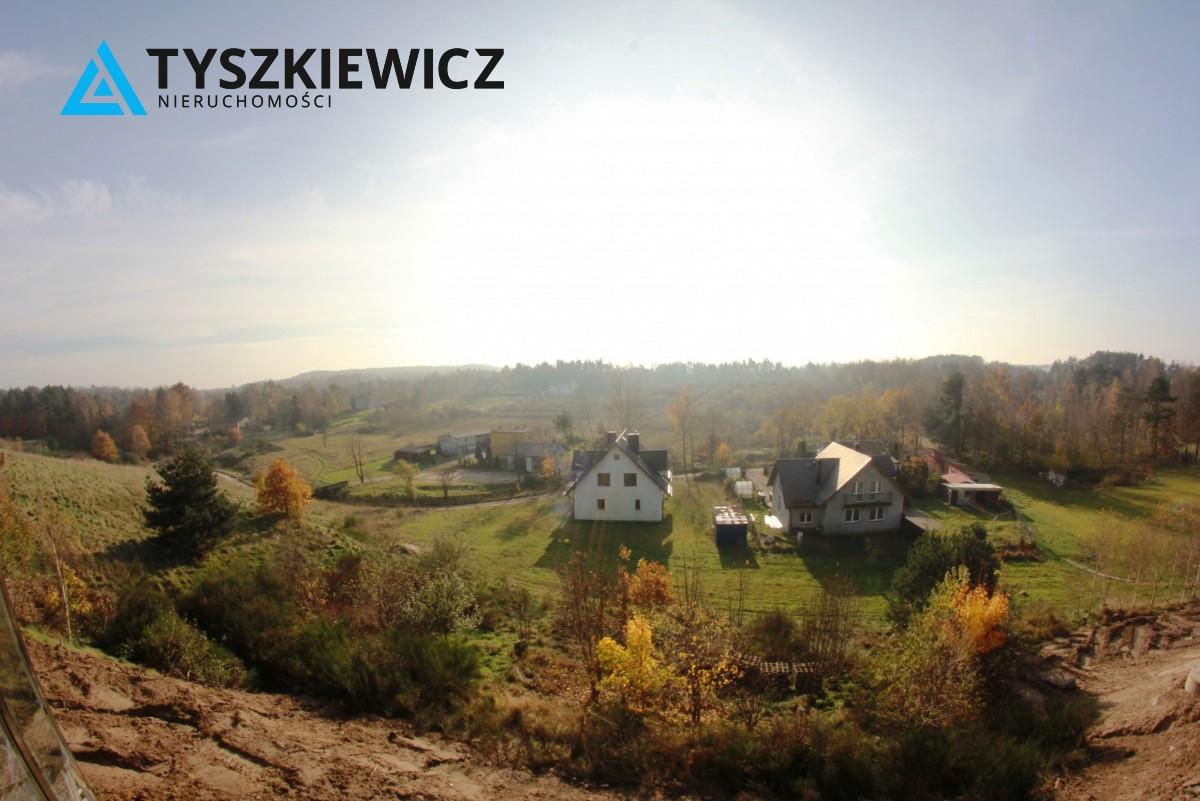 Zdjęcie 4 oferty TY767648 Gdynia Chwarzno, ul. Joachima Joachimczyka