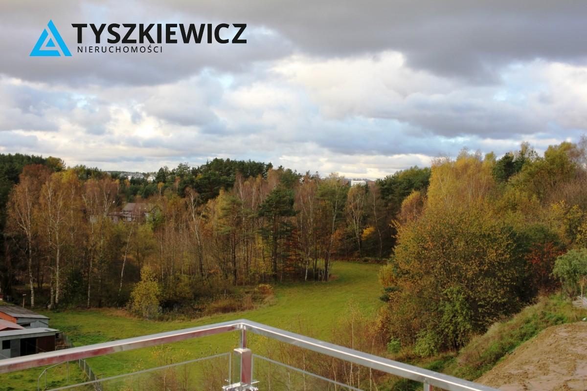 Zdjęcie 5 oferty TY767648 Gdynia Chwarzno, ul. Joachima Joachimczyka