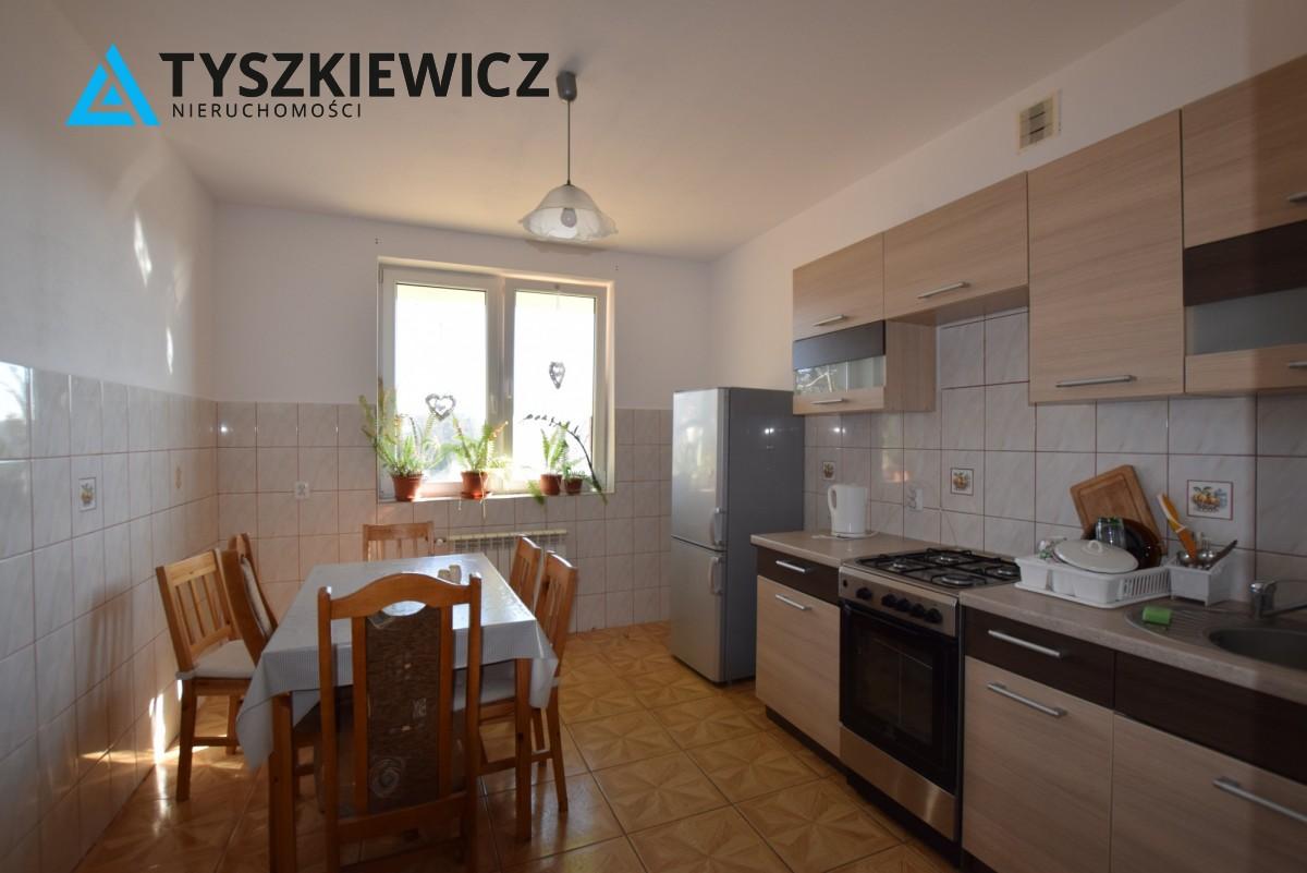 Zdjęcie 7 oferty TY767648 Gdynia Chwarzno, ul. Joachima Joachimczyka