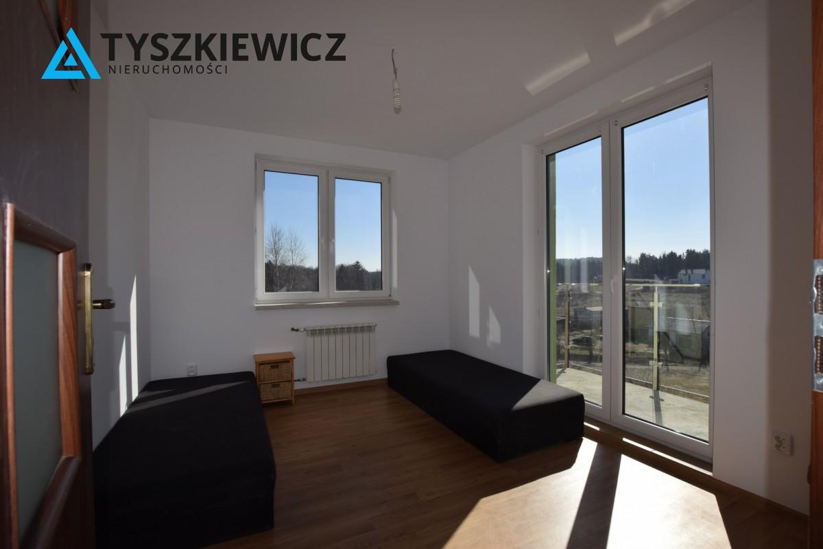Zdjęcie 8 oferty TY767648 Gdynia Chwarzno, ul. Joachima Joachimczyka