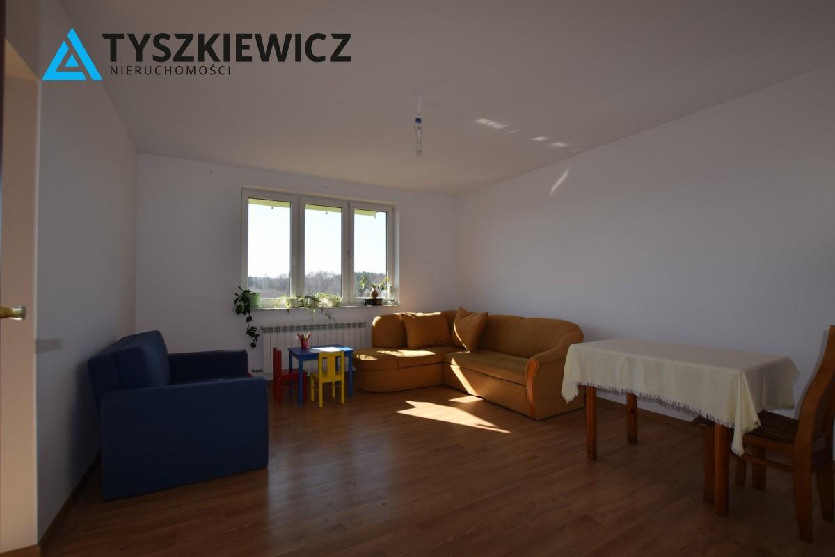 Zdjęcie 9 oferty TY767648 Gdynia Chwarzno, ul. Joachima Joachimczyka