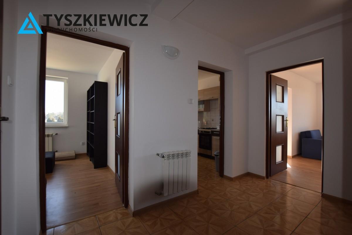Zdjęcie 10 oferty TY767648 Gdynia Chwarzno, ul. Joachima Joachimczyka