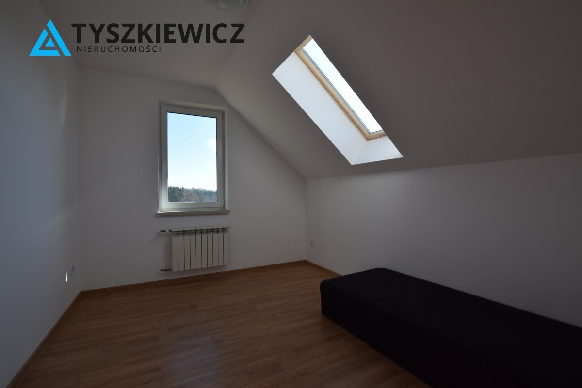 Zdjęcie 11 oferty TY767648 Gdynia Chwarzno, ul. Joachima Joachimczyka