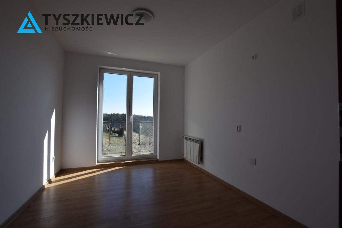 Zdjęcie 13 oferty TY767648 Gdynia Chwarzno, ul. Joachima Joachimczyka
