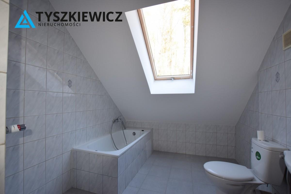 Zdjęcie 14 oferty TY767648 Gdynia Chwarzno, ul. Joachima Joachimczyka