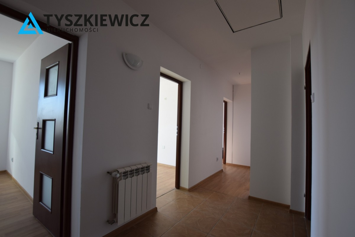 Zdjęcie 15 oferty TY767648 Gdynia Chwarzno, ul. Joachima Joachimczyka