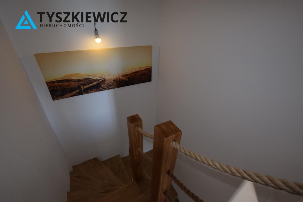 Zdjęcie 16 oferty TY767648 Gdynia Chwarzno, ul. Joachima Joachimczyka