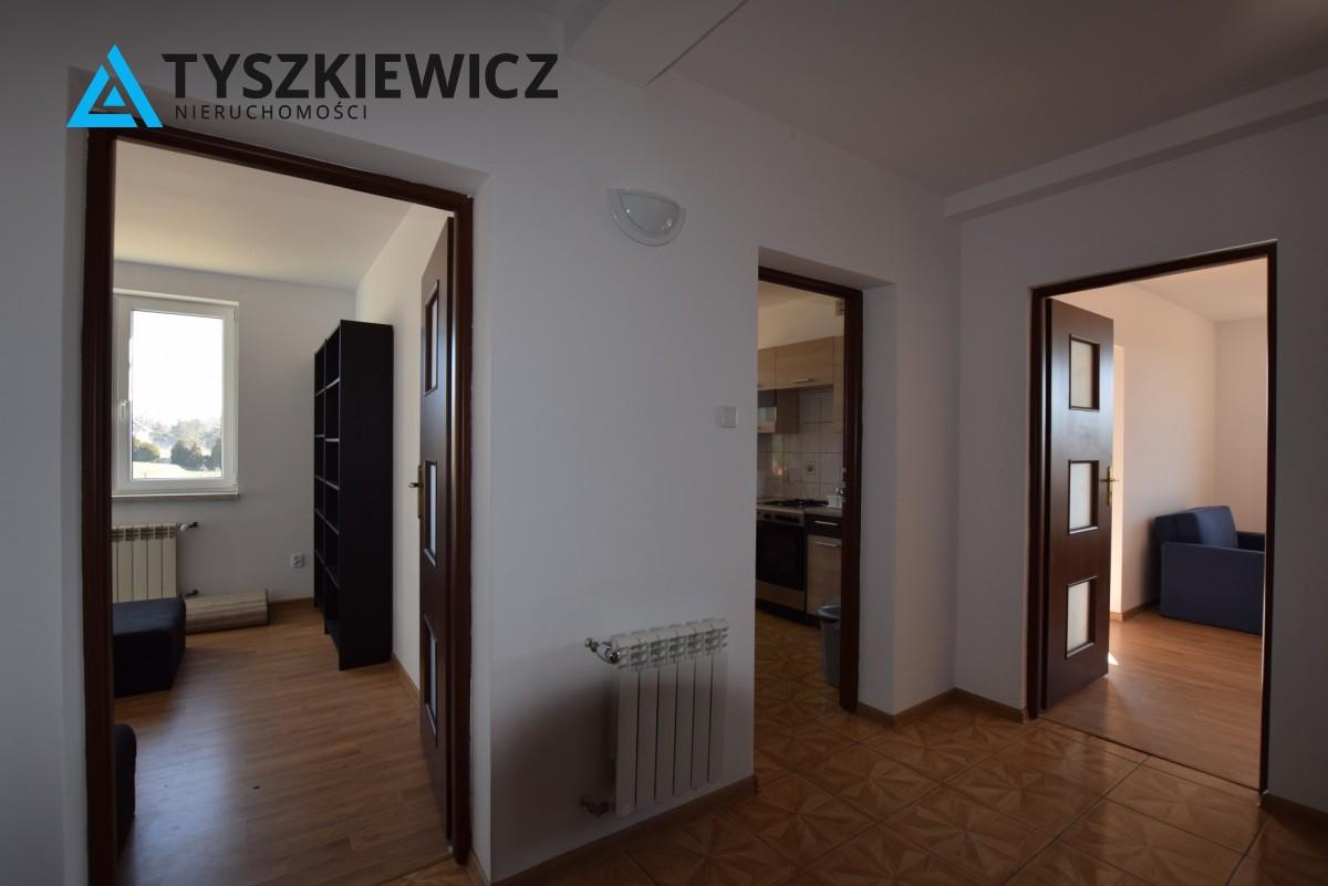 Zdjęcie 17 oferty TY767648 Gdynia Chwarzno, ul. Joachima Joachimczyka