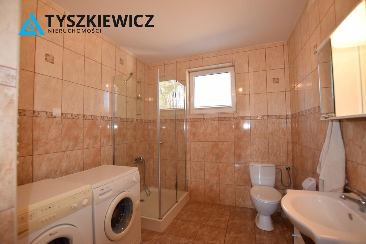 Zdjęcie 18 oferty TY767648 Gdynia Chwarzno, ul. Joachima Joachimczyka