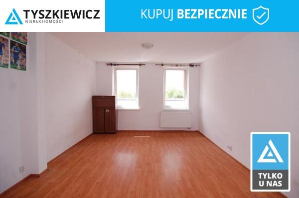 Mieszkanie na sprzedaż, Gdańsk Orunia