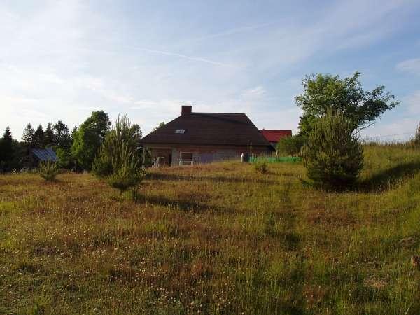 Zdjęcie 4 oferty TY783799 Koleczkowo, ul. Klonowa