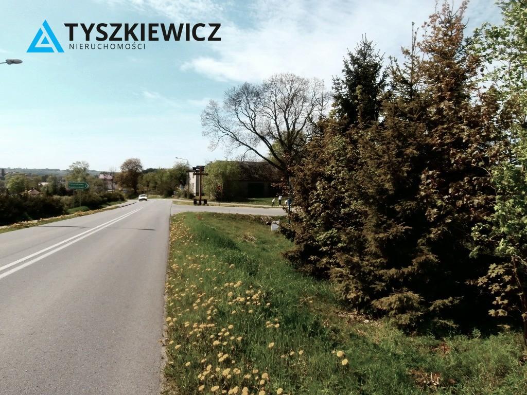 Zdjęcie 4 oferty TY336341 Chmielno,