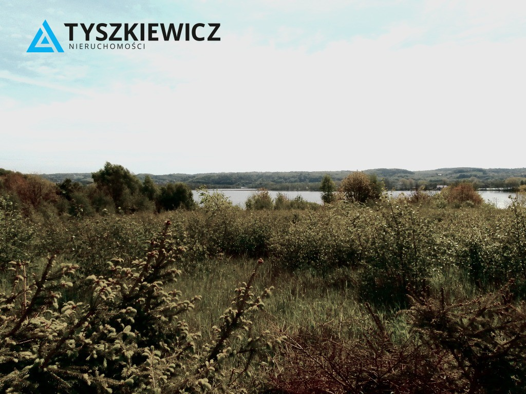 Zdjęcie 3 oferty TY336341 Chmielno,