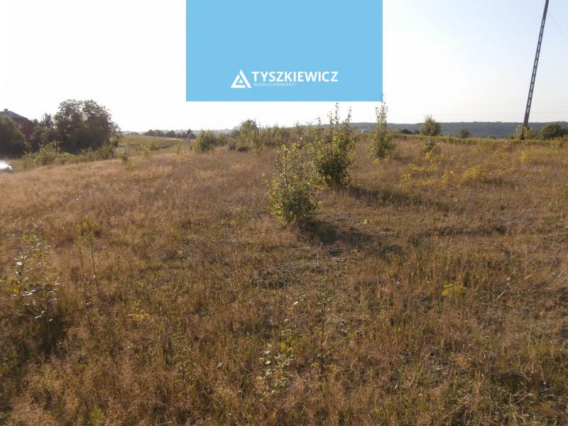 Zdjęcie 6 oferty TY063981 Somonino, ul. Polna
