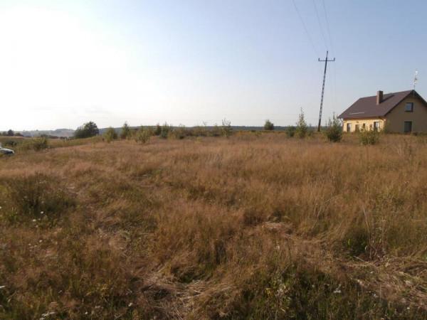 Zdjęcie 1 oferty TY063981 Somonino, ul. Polna