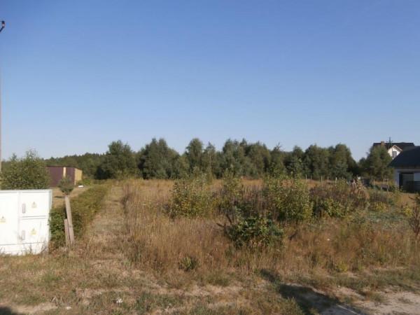 Zdjęcie 2 oferty TY063981 Somonino, ul. Polna