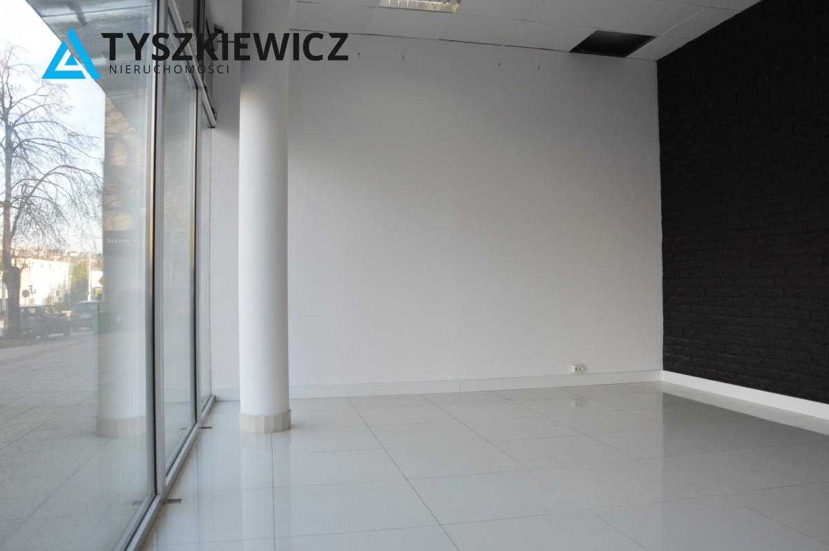 Zdjęcie 1 oferty TY588605 Gdynia, ul. Wielkopolska