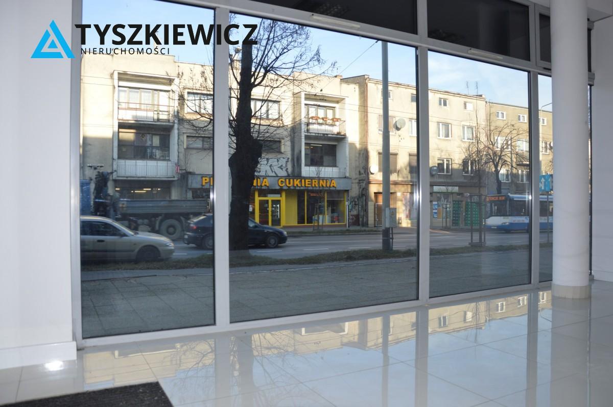 Zdjęcie 2 oferty TY588605 Gdynia, ul. Wielkopolska
