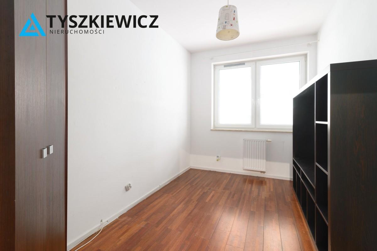 Zdjęcie 6 oferty TY708409 Gdynia Obłuże, ul. Jantarowa