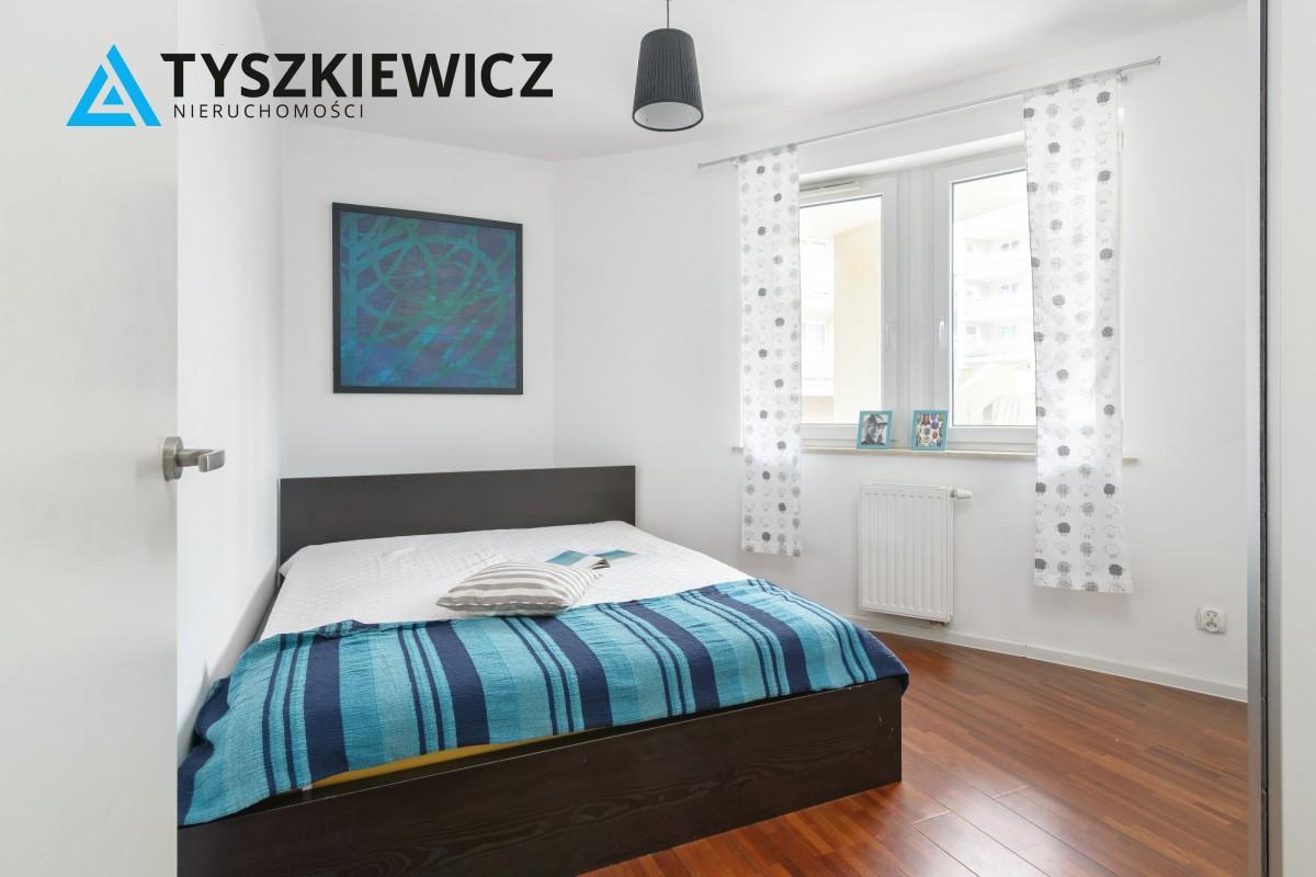 Zdjęcie 4 oferty TY708409 Gdynia Obłuże, ul. Jantarowa