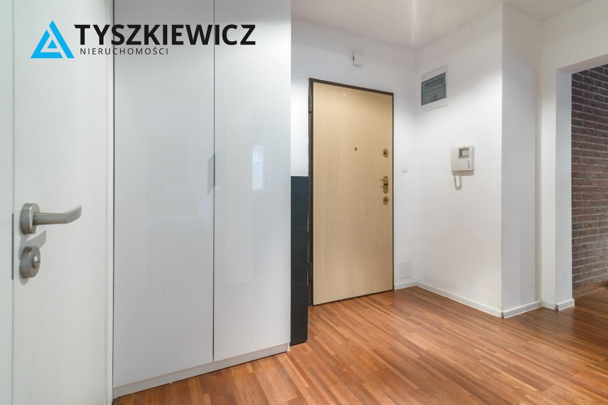 Zdjęcie 5 oferty TY708409 Gdynia Obłuże, ul. Jantarowa
