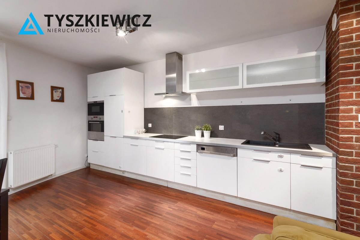 Zdjęcie 8 oferty TY708409 Gdynia Obłuże, ul. Jantarowa