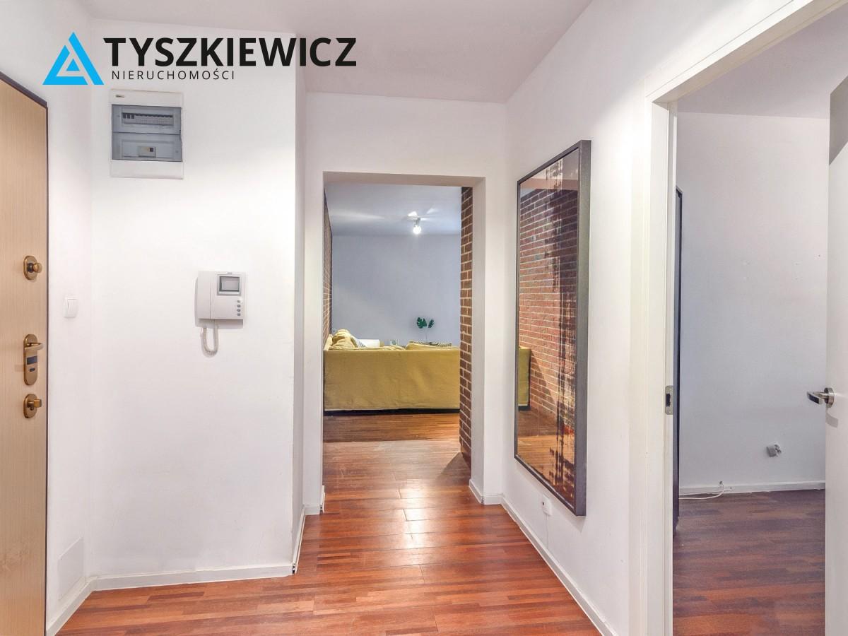 Zdjęcie 11 oferty TY708409 Gdynia Obłuże, ul. Jantarowa