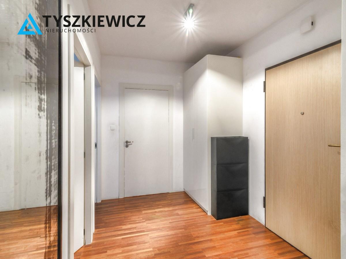 Zdjęcie 12 oferty TY708409 Gdynia Obłuże, ul. Jantarowa