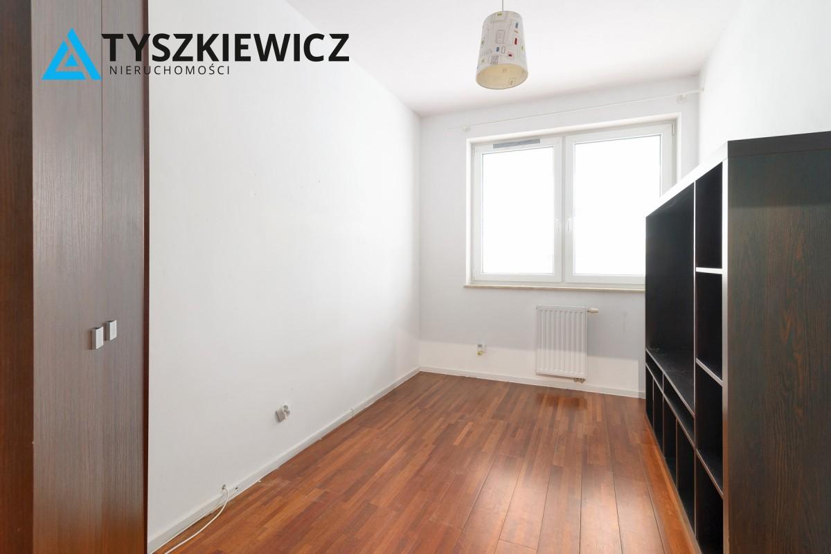 Zdjęcie 13 oferty TY708409 Gdynia Obłuże, ul. Jantarowa