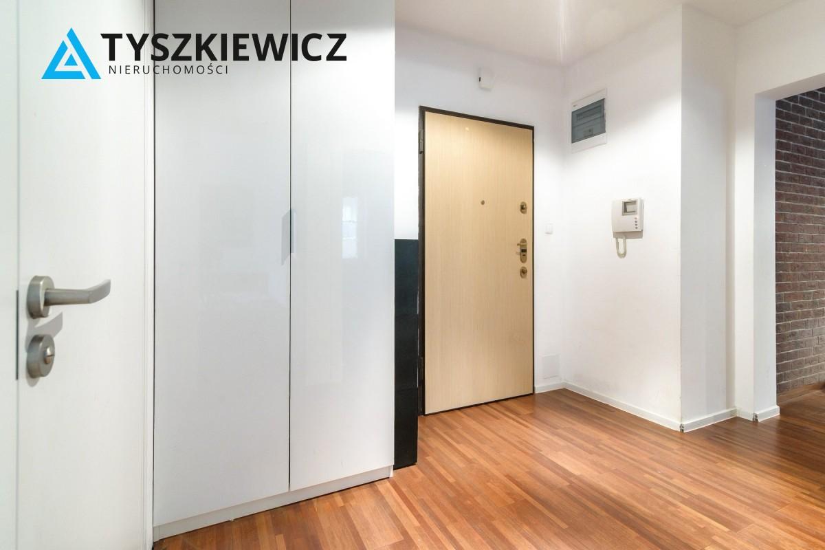 Zdjęcie 18 oferty TY708409 Gdynia Obłuże, ul. Jantarowa