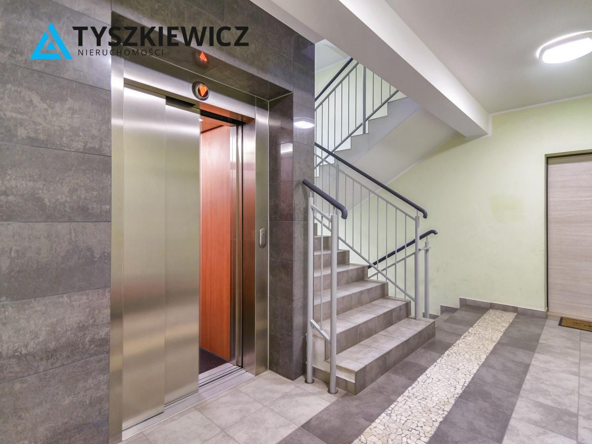 Zdjęcie 19 oferty TY708409 Gdynia Obłuże, ul. Jantarowa
